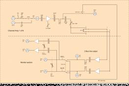 mic_block_diagram_04.png