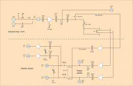 mic_block_diagram_05.png