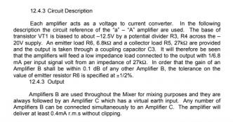 Description of TG Amps B -a &  B-b .png