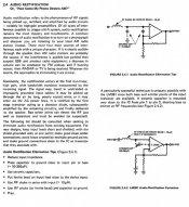 NS rec tips.jpg