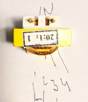 alctron DI transfo 04.jpg