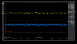 Screenshot 2021-10-01 at 18.04.47.png