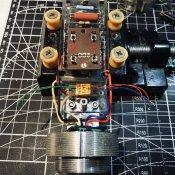 T14-1-Install-1(1).jpg