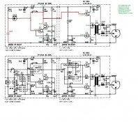 AKG C414EB - voltages.jpg
