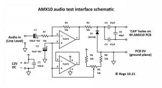 AMX10 test interface.jpg