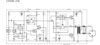 AKG-C-414-EB-P48-Schematic-1-1024x469.jpg