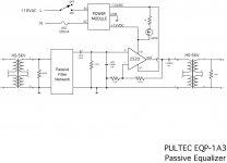 DRPATS_EQP-1A3Schematic.jpg
