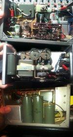Lomo-19a9-mic-Tube-psu.jpg