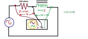 inductance-with-scope.png
