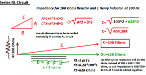 RL-circuit-impednce.png