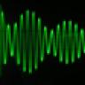 Audioman