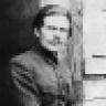 Hank Dussen