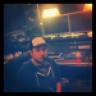 qmp audio