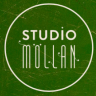 Studio Mollan