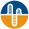 amplexus