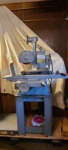 Central Machinery Surface Grinder1.jpg