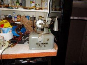 Meteor Drill Sharpener.JPG