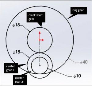 SNAG-1-24-2021 0004.jpg