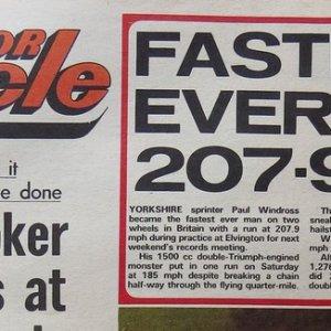Fastest ever 207.9 mph.jpg