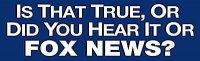 true-or-fox-news-58b8f92b3df78c353c50b082.jpg