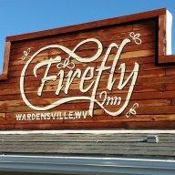 FireflyWV