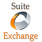 Suite Exchange's picture