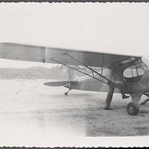B55541