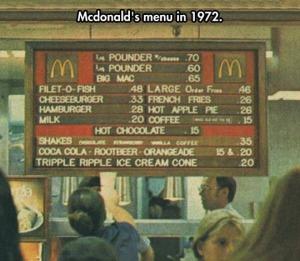 1972 menu.png