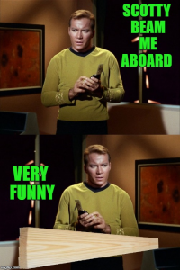 aboard.png