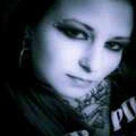 MissMurder0187