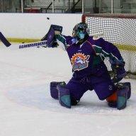 Hockey3081