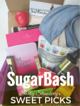 Sugarbash.png