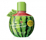 secret A watermelon gel.png