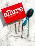 august-allure-beauty-box.jpg
