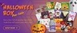 memebox halloween box.jpg