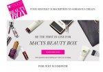 macys beauty box.jpg