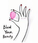 blend your beauty.png
