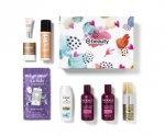 target february 2019 beauty box.jpg