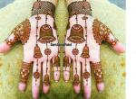 bridal 3.PNG