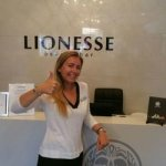 Lionesse Beauty Bar.jpg