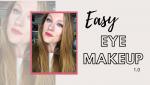 Easy Eyes 1.0.png