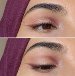 ma-eyes.jpg