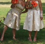 Bridesmaid Dresses From Front.jpg