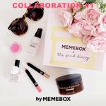 memeboxpinkdiary.png
