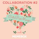 Memebox collaboration box.png