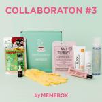 memebox collaboration #3.png