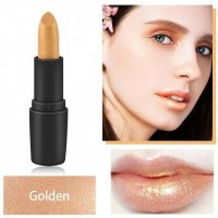 Luxury-Golden-Lipgloss-By Luxondemand.jpg
