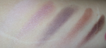 color.swatches.png