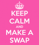 keep-calm-and-make-a-swap.png