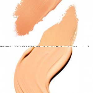The Debate: Foundation or Concealer First?